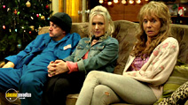 Still #4 from The Royle Family: Barbara's Old Ring