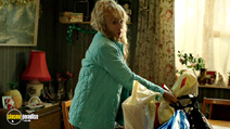 Still #5 from The Royle Family: Barbara's Old Ring
