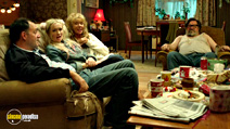 Still #7 from The Royle Family: Barbara's Old Ring