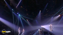 Still #5 from Def Leppard: Best Of: The Videos