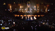 Still #4 from Il Divo: Encore