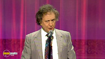 Still #2 from Ken Dodd: An Audience with Ken Dodd