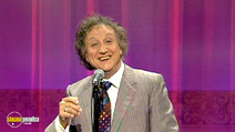 Still #6 from Ken Dodd: An Audience with Ken Dodd
