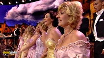 Still #3 from Andre Rieu: Under the Stars - Live in Maastricht