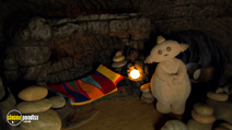 Still #4 from In the Night Garden: Hello Makka Pakka