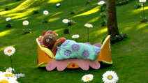 Still #5 from In the Night Garden: Hello Makka Pakka