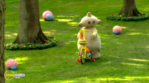 Still #6 from In the Night Garden: Look at That!