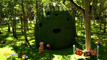 Still #8 from In the Night Garden: Look at That!