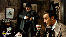 Still #7 from Sherlock Holmes: The Hound of the Baskervilles