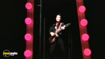 Still #1 from Elvis Presley: The King Live