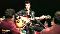 Still #2 from Elvis Presley: The King Live
