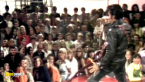 Still #4 from Elvis Presley: The King Live