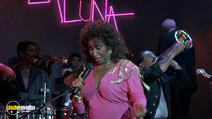 Still #5 from Salsa: The Motion Picture