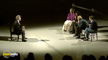 Still #3 from Simon Callow: Acting in Restoration Comedy