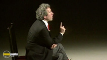 Still #7 from Simon Callow: Acting in Restoration Comedy