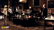 Still #8 from The House of the Long Shadows