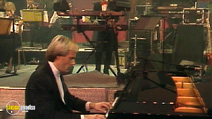 Still #6 from The Very Best of Richard Clayderman: Live in Concert