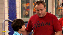 Still #2 from Wizards of Waverly Place: Series 1: Vol.3
