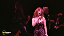 Still #4 from Bernadette Peters in Concert