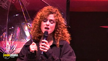 Still #7 from Bernadette Peters in Concert