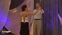 Still #3 from Learn to Dance: Tango