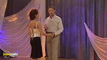 Still #4 from Learn to Dance: Tango