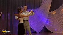 Still #6 from Learn to Dance: Tango