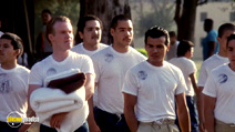 Still #5 from American Me