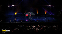 Still #7 from Ed Byrne: Crowd Pleaser Tour 2011