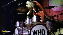 Still #1 from The Who: 30 Years of Maximum R n B Live