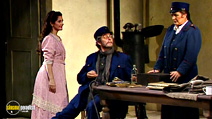 Still #7 from Beethoven: Fidelio: Royal Opera House