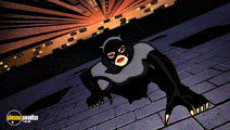 Still #1 from Batman: The Animated Series: Vol.4: Secrets of The Caped Crusader