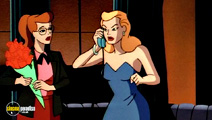Still #5 from Batman: The Animated Series: Vol.4: Secrets of The Caped Crusader