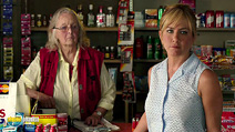 A still #18 from We're the Millers with Jennifer Aniston