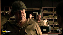 Still #7 from The Monuments Men