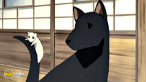 Still #5 from Fruits Basket: Vol.1: A Great Transformation