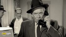 Still #2 from Perry Mason: Series 2