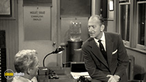 Still #4 from Perry Mason: Series 2