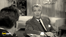 Still #5 from Perry Mason: Series 2