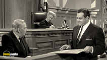 Still #6 from Perry Mason: Series 2
