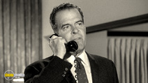Still #7 from Perry Mason: Series 2