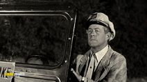 Still #8 from Perry Mason: Series 2