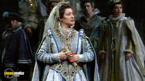 Still #5 from Verdi: Don Carlo: La Scala