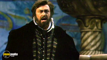 Still #6 from Verdi: Don Carlo: La Scala
