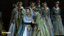 Still #8 from Verdi: Don Carlo: La Scala