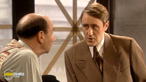Still #7 from Goodnight Sweetheart: Series 4