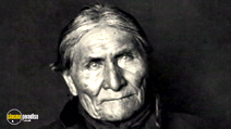 Still #5 from The Great Indian Wars 1540-1890