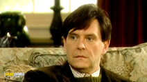 Still #5 from The Vicar of Dibley Collection