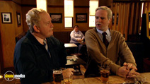 Still #3 from Still Game: Series 4