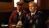 Still #8 from Still Game: Series 4